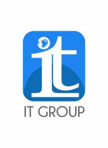 ITGroup RDC